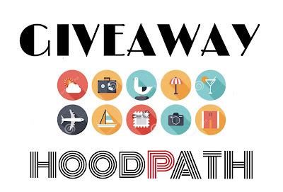 http://missdae.blogspot.my/2016/01/hoodpath-travel-blog-giveaway-10.html