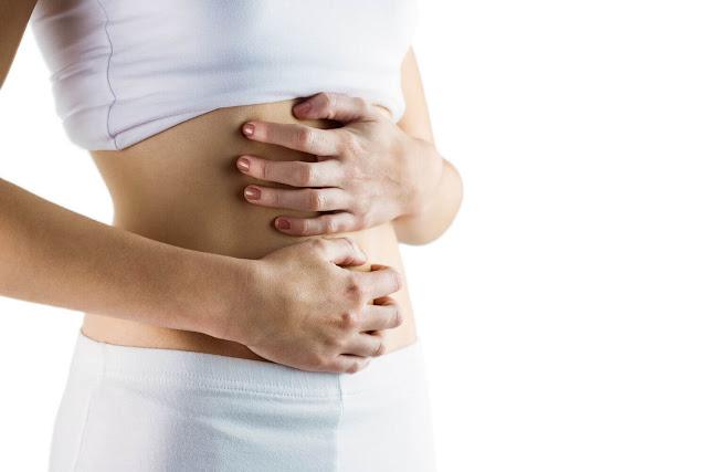 طبيعية لعلاج امراض الجهاز الهضمي %D8%A7%D9%85%D8%B1%D