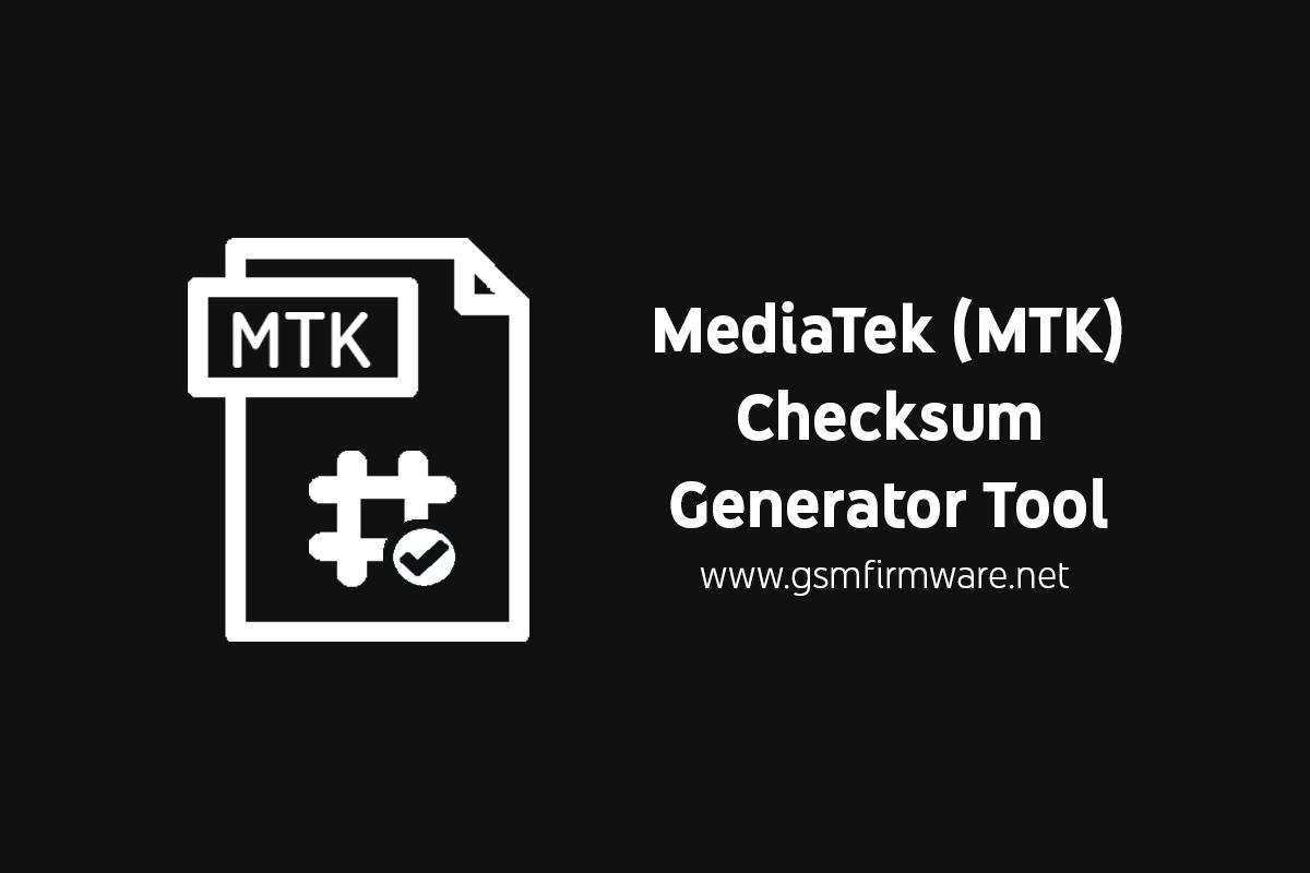 https://www.gsmfirmware.net/2020/04/mtk-scatter-checksum-generator.html