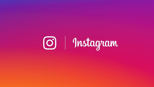 Berbagai Caption IG (Instagram) Dalam Bahasa Inggris