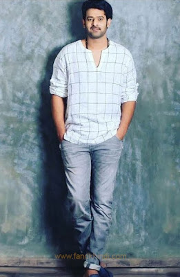 Prabhas All Details,Photos,Age,Biography,wife,Height,Movies,family