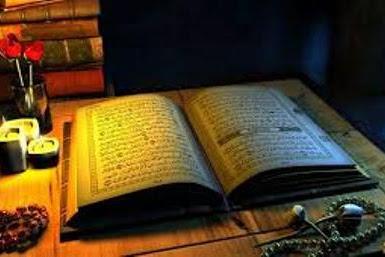 Al-Qur'an, Mukjizat Terbesar Rasulullah Saw
