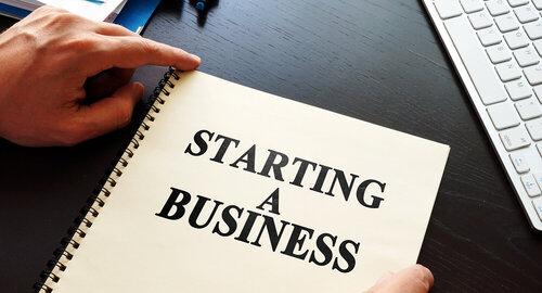 Beginning a Business? Follow These 4 Tips