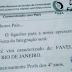 Colégio gera polêmica em SC ao pedir que alunos se vistam de favelados