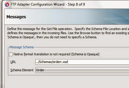 oracle bpel file adapter write my essay