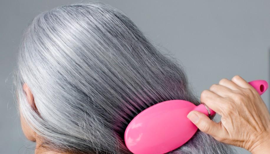 معالجة الشعر الابيض للشباب,معالجة الشعر الابيض بدون صبغة,معالجة الشعر الابيض طبيعيا,علاج الشعر الابيض من الصيدلية,علاج الشعر الابيض طبيا,علاج الشعر الابيض المبكر نهائيا,علاج الشعر الابيض بالاعشاب,علاج الشعر الابيض للشباب,علاج الشعر الابيض,علاج الشعر الأبيض المبكر نهائيا,م علاج الشعر الابيض,علاج هوس نتف الشعر,علاج الشعر الابيض 2020,معالجة قشرة الشعر,معالجة قشرة الشعر طبيعيا,معالجة قشرة الشعر للاطفال,معالجة قشرة الشعر بالخل,معالجة قشرة الشعر بسرعة,معالجة قشرة الشعر الجاف,معالجة قشرة الشعر للبنات,معالجة قشرة الشعر والحكة,معالجة القشرة,علاج لقشرة الشعر