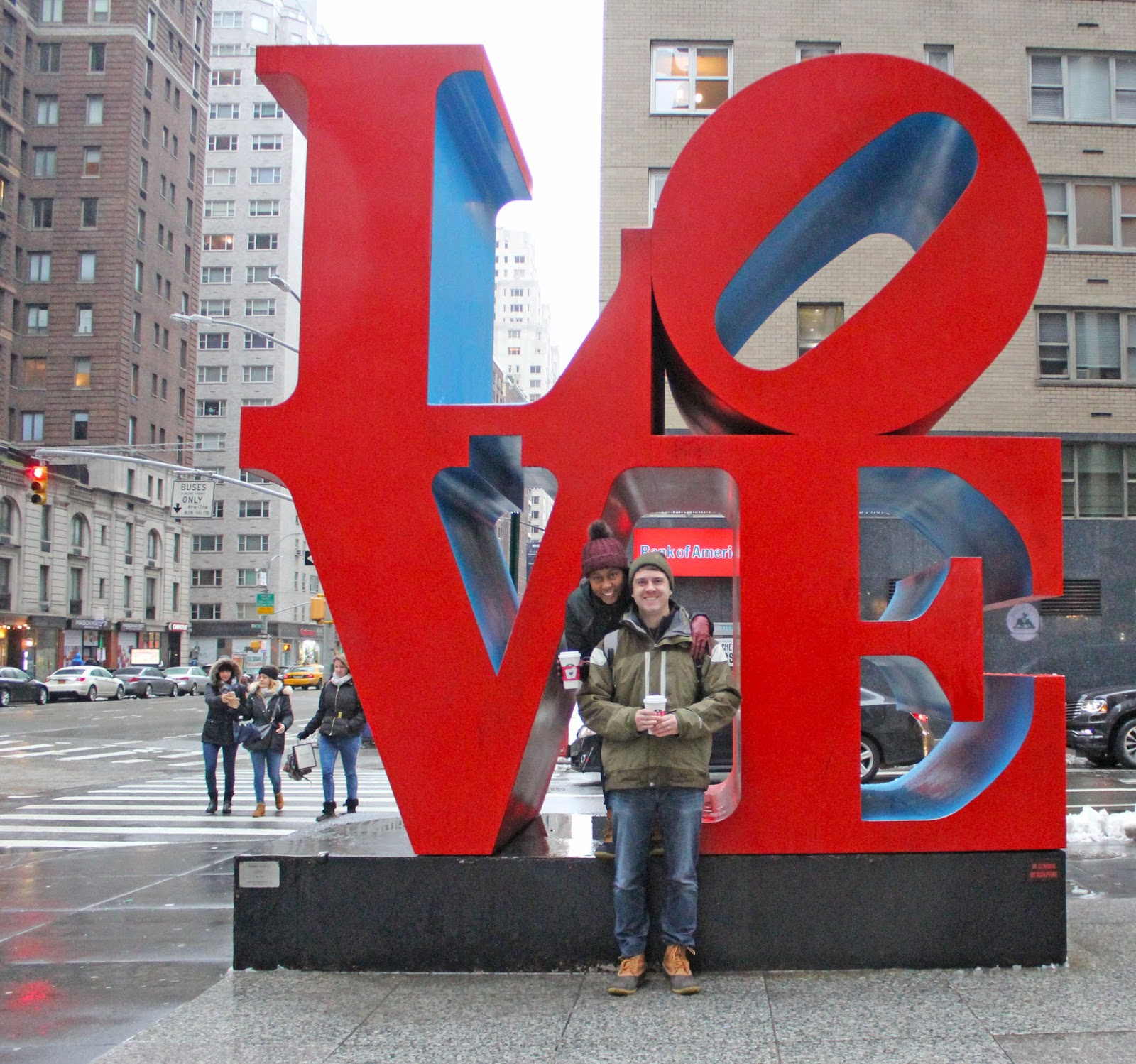 new york valentine's day what to do