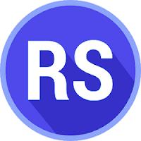riversweeps apk download