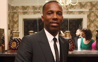 Rich Paul Wiki, Height, Age, Net Worth, Wife, Family, Facts, Biography