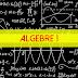 Module Algèbre 1 : CP1
