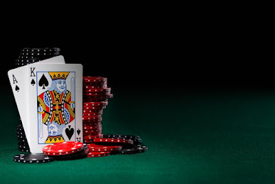 How To Win Playing Casino Blackjack