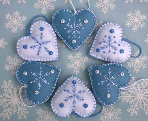 Adesivo Azulejo Pastilha Resinada ~ Molde de coraç u00e3o para imprimir Como Fazer