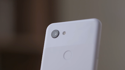 Google Says Pixel 3A and 3A XL Called a Mid-Range Smartphone