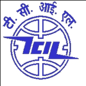 TCIL Recruitment 2017, www.tcil-india.com