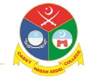 New Jobs in Cadet College Hasan Abdal 2021