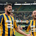 Serie A Betting: Hellas can fly higher