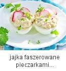 http://www.mniam-mniam.com.pl/2014/03/jajka-faszerowane-pieczarkami.html
