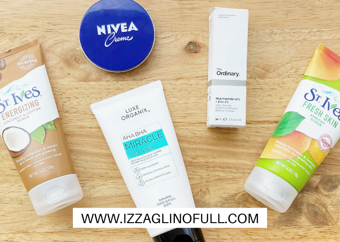 skincare-products-on-trial