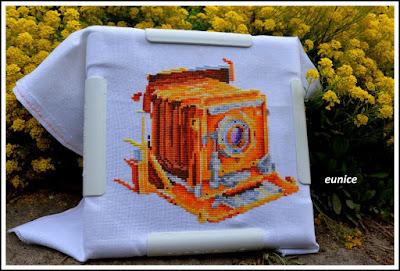 Steampunk Camera (2)