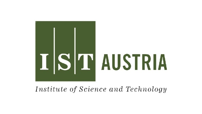 IST Internship in Austria For International Students 2021   Fully Funded