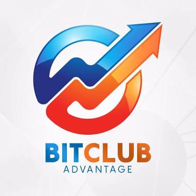 Legit bitcoin investment platform