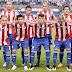 Sub 17: Paraguay, en alza, mide a Venezuela