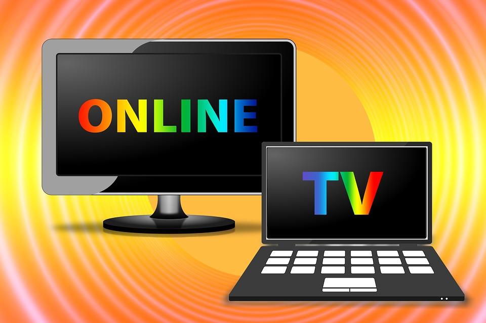 Como assistir TV online grátis