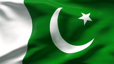 Cute Babies Wallpapers With Quotes In Urdu Pakistani Flag Latest Pictures Images Pak Flag