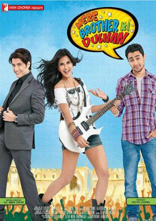 Mere Brother Ki Dulhan 2011 Full Hindi Movie Download