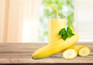 manfaat pisang untuk ibu hamil 7 bulan, manfaat pisang untuk ibu hamil 9 bulan, bahaya pisang untuk ibu hamil, pisang yang bagus untuk ibu hamil, bahaya pisang ambon untuk ibu hamil, bolehkah ibu hamil makan pisang kepok, bolehkah ibu hamil makan pisang raja, ibu hamil makan pisang goreng