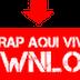 Leony Wizard - Evita (Feat Young C)  [Download Gratis] O Rap Aqui Vive