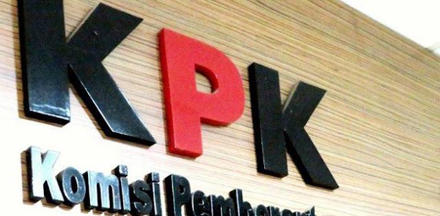 KPK Minta Masyarakat Soroti Aspek Integritas Para Calon Pimpinan KPK