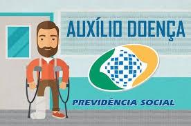 Atenção! Auxílio doença vai mudar essa regra e beneficiar milhares de brasileiros; Confira