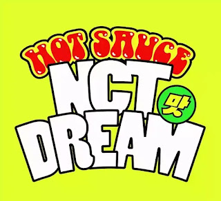 NCT DREAM - Diggity Lyrics (English Translation)