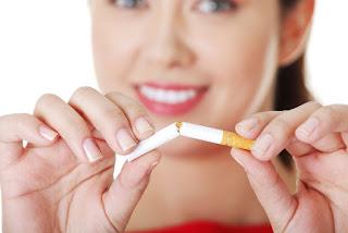 Pencegahan darah tinggi