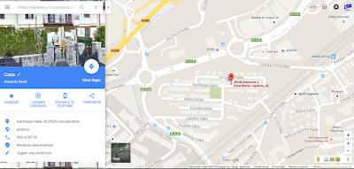 https://www.google.es/maps/place/JPIsla+Asesores+y+Consultor%C3%ADa+Log%C3%ADstica,+S.L./@43.3296321,-1.8231712,17z/data=!3m1!4b1!4m2!3m1!1s0xd5108174aa130b1:0x4f7a6bec5dd5f052