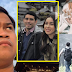 Ogie Diaz thinks Gerald Anderson and Julia Barretto rumored romance exist!