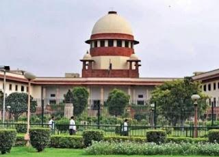 1.24 सुप्रीम कोर्ट शिक्षामित्रों के भविष्य की सुनवाई में नया रुख अब इस दिन हो सकता है सुरक्षित Shikshamitra Supreme Court Update
