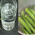 Amazing Health Benefits Of Drinking Okra Water In An Empty Stomach That You Should Know About