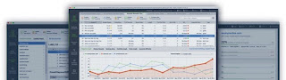 Rank Tracker Enterprise 8.5 Multilingual (Win/Mac)