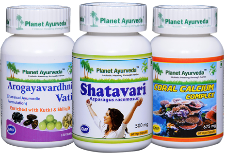 Herbal Remedies for Postnatal Care of the Mothers