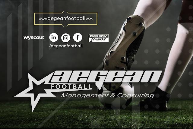 sosyal medya facebook kapak tasarımı futbol logosu menajerlik logosu
