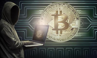 «Фейки» на рынке криптовалют: кому это выгодно?