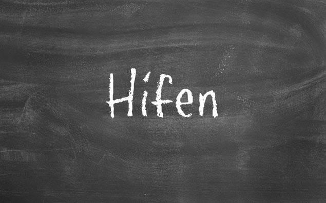 """Uso do hífen de """"bem"""" e de """"mal"""""""