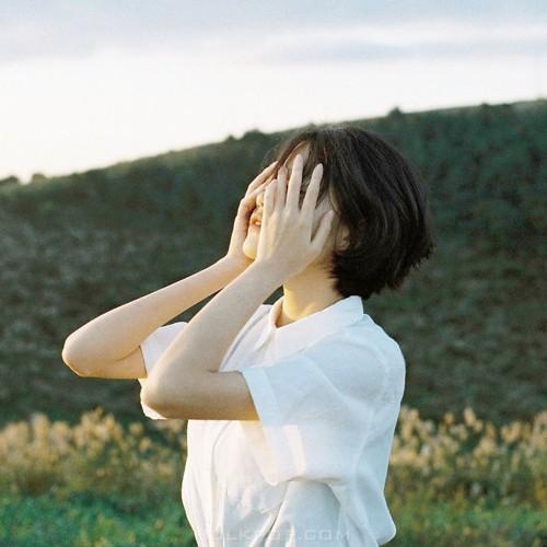 Lee Seol Ah –  Stay – Single