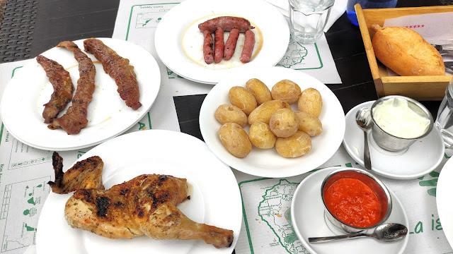 restaurante-chipi-chipi-palma-carne-brasa