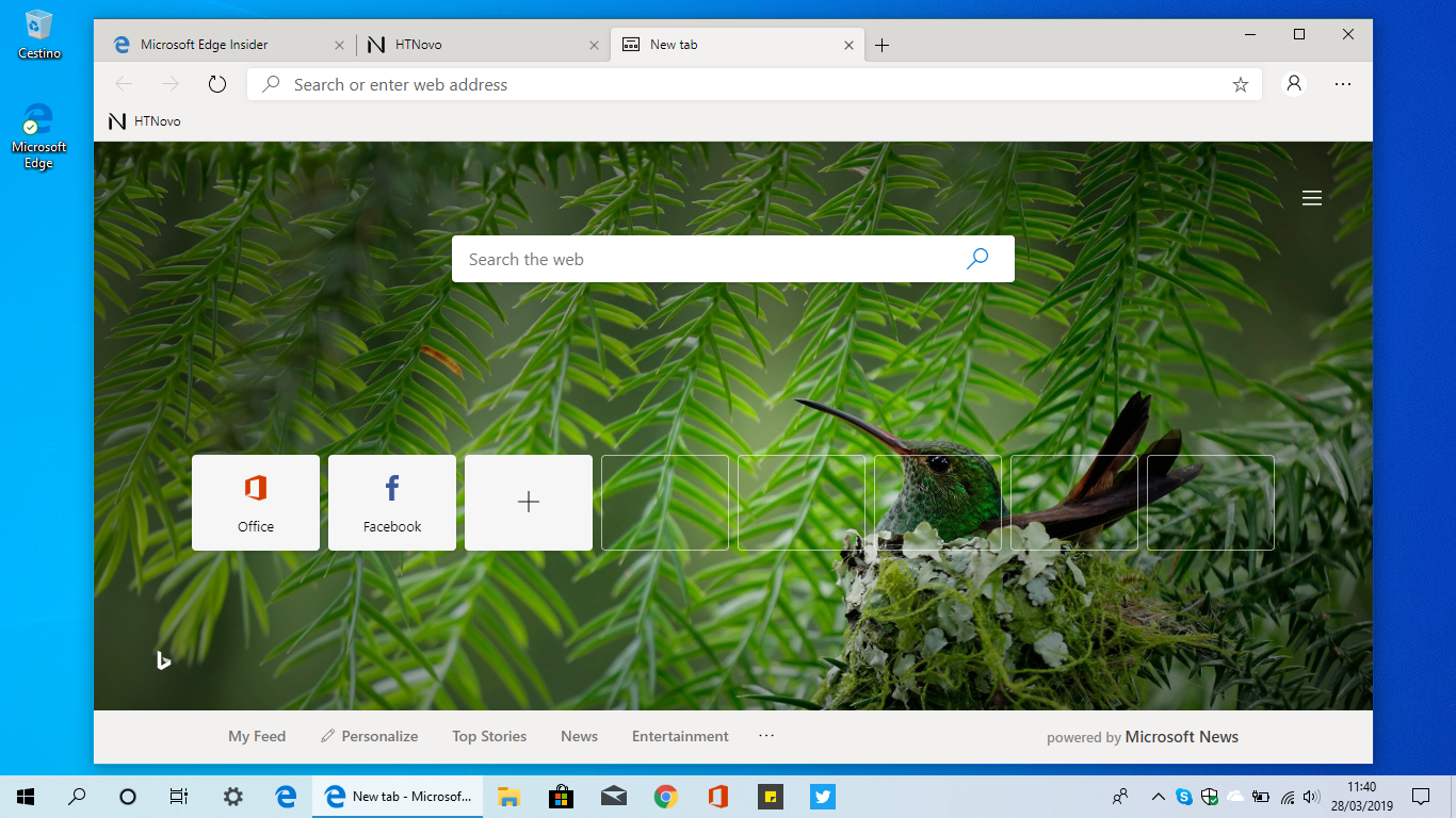 Come-installare-estensioni-chrome-in-edge