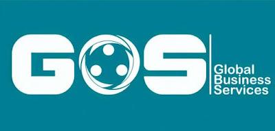 Informasi Lowongan PT. GOS INDORAYA merupakan salah satu perusahaan yang bergerak di bidang rekruitmen jasa tenaga kerja sedang membuka lowongan