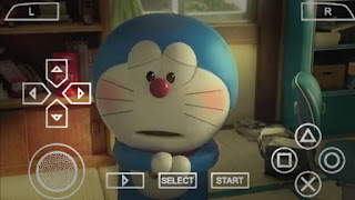 doreamon game download
