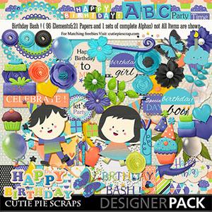 https://www.mymemories.com/store/display_product_page?id=PMAK-CP-1604-105259&r=Cutie_Pie_Scrap